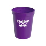 16oz Stadium Cup - Apartment Promotion