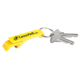QuickShip - Original Beverage Wrench™ - Apartment Promotion