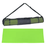 Yoga Mat with Carrying Case - Apartment Promotion