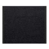 Gym/Rally Towel - 15x13 - Apartment Promotion