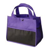 Mini Lunch Tote - Non-Woven - Apartment Promotion