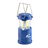 Small Collapsible Lantern - Apartment Promotion