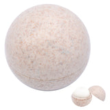 Eco-Friendly Wheat Lip Moisturizer Ball - Apartment Promotion