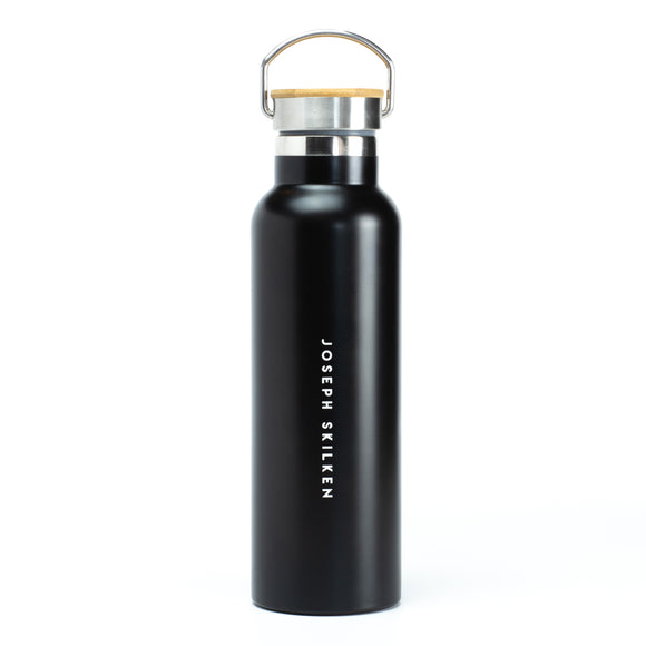 21oz Breckenridge Stainless Steel Bottle - Apartment Promotion