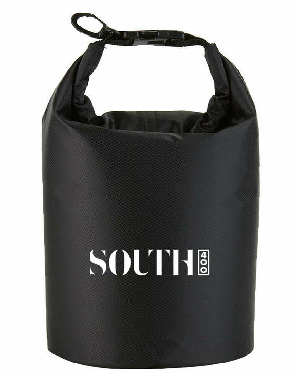 5 Liter Waterproof Dry Sack - Apartment Promotion