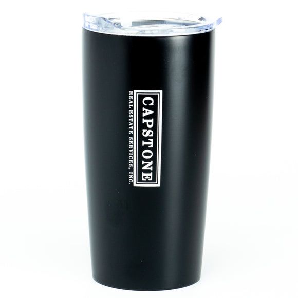 Everest Stainless Steel Insulated Tumbler - Apartment Promotion