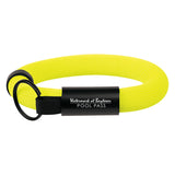 Floating Wristband Key Holder - Apartment Promotion