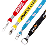 Super Value Lanyards - Apartment Promotion