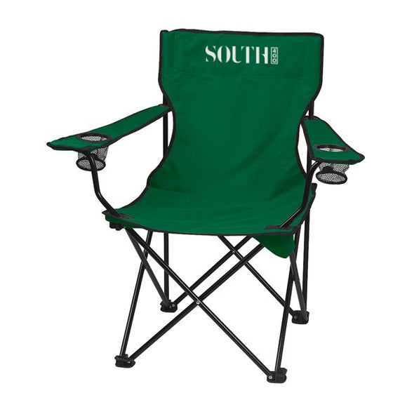 Folding Chair with Carrying Bag - Apartment Promotion