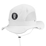 Bucket Hat with Mesh Sides - Apartment Promotion