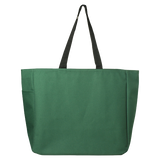 Metro Tote Bag - Apartment Promotion