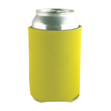 Pocket Can Cooler - Apartment Promotion