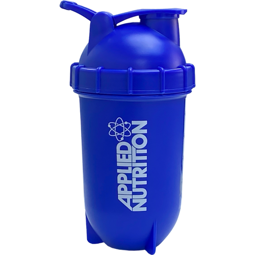 APPLIED NUTRITION BULLET SHAKER 500ml.