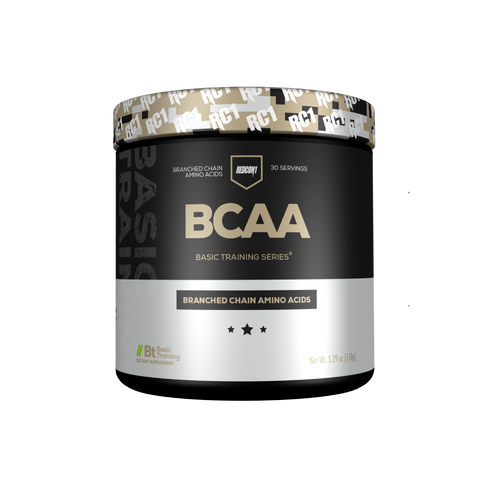 BCAA (30 SERVINGS)