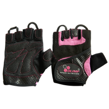 Load image into Gallery viewer, GLOVES FITNESS STAR PINK