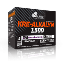 Load image into Gallery viewer, KRE ALKALYN 1500