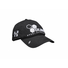 Load image into Gallery viewer, MEN'S HAT TEAM OLIMP