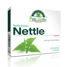Load image into Gallery viewer, NETTLE PREMIUM