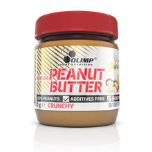 Load image into Gallery viewer, PEANUT BUTTER CRUNCHY