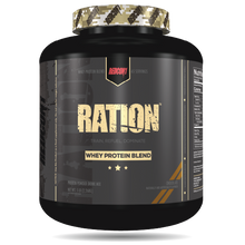 Load image into Gallery viewer, RATION - WHEY PROTEIN (5 LB)