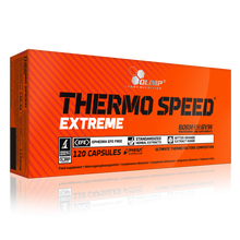 Load image into Gallery viewer, THERMO SPEED EXTREME