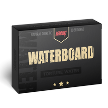Load image into Gallery viewer, WATERBOARD