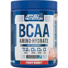 Load image into Gallery viewer, BCAA AMINO HYDRATE