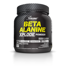 Load image into Gallery viewer, BETA ALANINE Xplode