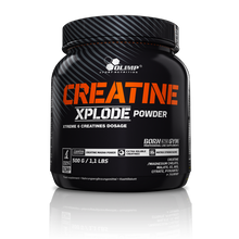 Load image into Gallery viewer, CREATINE XPLODE