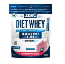 Load image into Gallery viewer, DIET WHEY