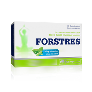 Forstres ™