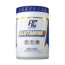 Load image into Gallery viewer, GLUTAMINE-XS® 1000G.