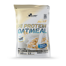Load image into Gallery viewer, HI PROTEIN OATMEAL