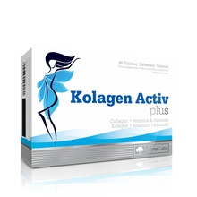 Load image into Gallery viewer, KOLAGEN ACTIV PLUS
