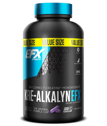 KRE - ALKALYN LIMITED