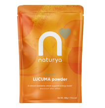 Load image into Gallery viewer, LUCUMA POWDER