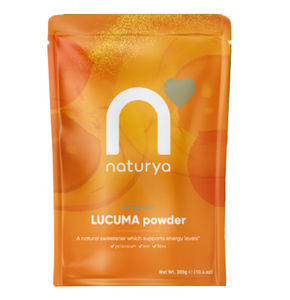 LUCUMA POWDER