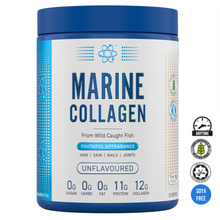 Load image into Gallery viewer, MARINE COLLAGEN 300G