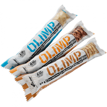 Load image into Gallery viewer, OLIMP PROTEIN BAR
