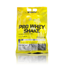 Load image into Gallery viewer, PRO WHEY SHAKE 2270 G