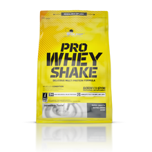Load image into Gallery viewer, PRO WHEY SHAKE 700 G