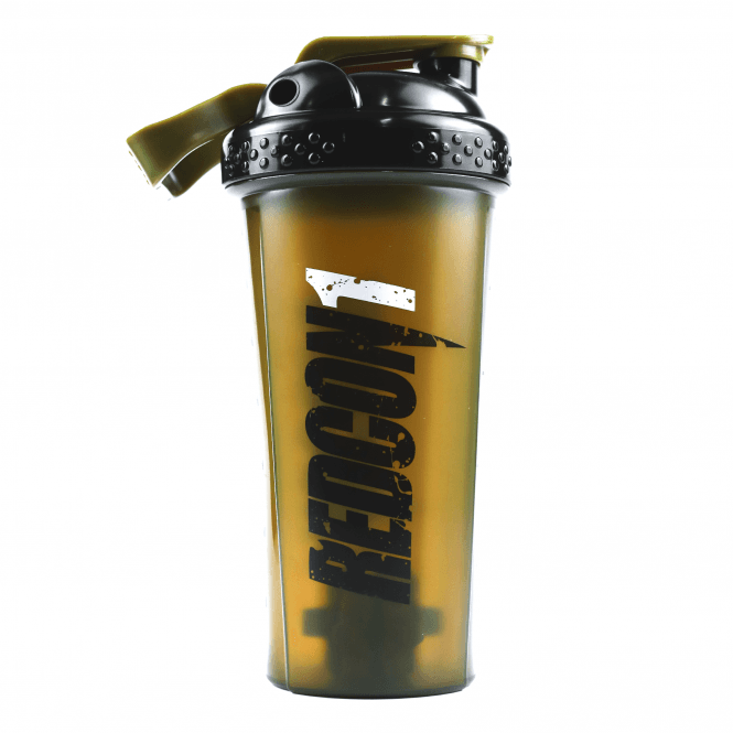 GRAB N GO SHAKER  700 ML