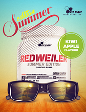 Load image into Gallery viewer, REDWEILER SUMMER EDITION