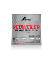 Load image into Gallery viewer, REDWEILER SACHETS 12 g.