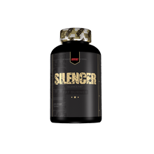 Load image into Gallery viewer, SILENCER - STIMULANT FREE FAT BURNER