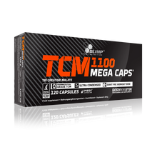 Load image into Gallery viewer, TCM 1100 MEGA CAPS