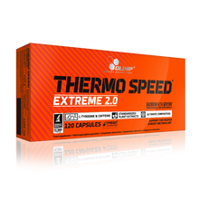 Load image into Gallery viewer, THERMO SPEED EXTREME 2.0