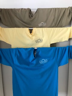 AOLRC Long Sleeve T-shirt