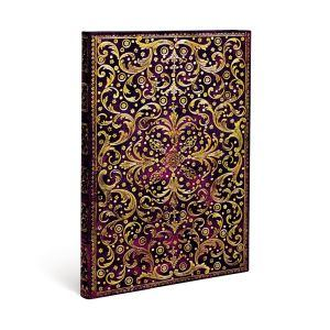 Paperblanks Aurelia Journal