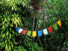 Load image into Gallery viewer, Create Your Own Prayer Flags!
